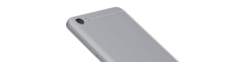 Prostota Xiaomi Redmi Note 5A 2/16 GB