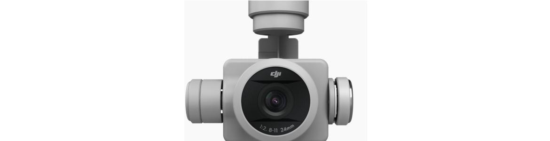 Dron DJI Phantom 4 Pro+ V2 - rewelacyjne urządzenie z trybem rysowania i ulepszonym kontrolerem