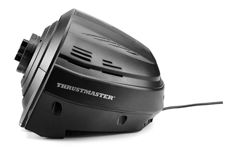 KIEROWNICA THRUSTMASTER T300 RS GT PC PS3 PS4 T3PA