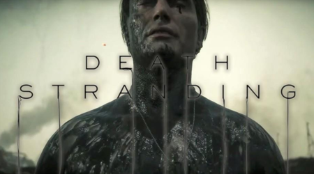 SONY PLAYSTATION 4 PRO 1TB + GRA DEATH STRANDING