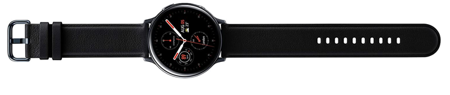 Smartwatch Samsung Galaxy Watch Active 2 LTE 40mm Czarny