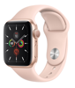 APPLE Watch Series 5 GPS 40mm Aluminium Złoty