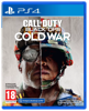 Call of Duty: Black Ops Cold War PS4 PS5 PL NOWA