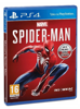 Marvel Spider-Man PS4 Playstation 4 PL NOWA FOLIA
