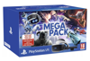 PLAYSTATION PS4 VR MEGA PACK GOGLE KAMERA + 5 GIER