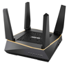 Router Asus RT-AX92U Air Mesh WiFi 6 AX6100 USB