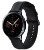 Samsung Galaxy Watch Active 2 Stal 44mm Black R820