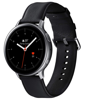Samsung Galaxy Watch Active 2 Stal 44mm Silver R820