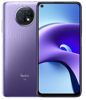 Xiaomi Redmi Note 9T 5G 4/64GB Fioletowy Daybreak Purple